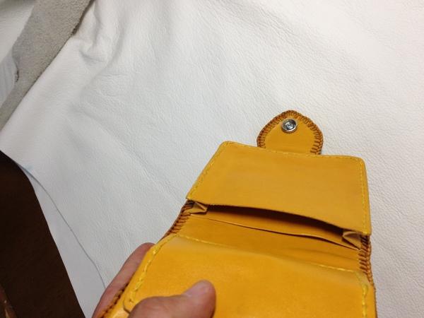 大倉さん黄色5.JPG