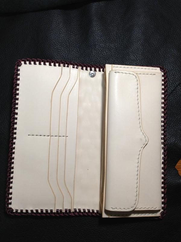 編みこみ財布2.JPG