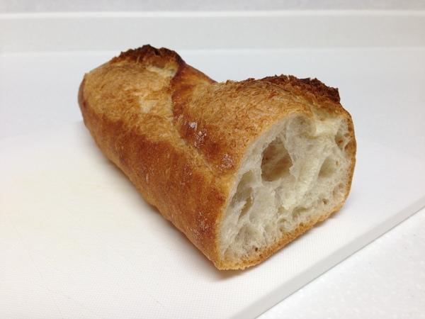 クプ・フランスパン2.JPG
