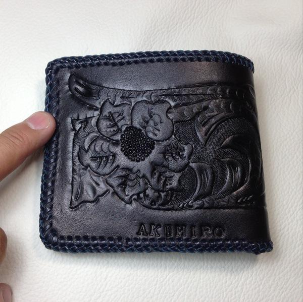 池田さん財布5.JPG
