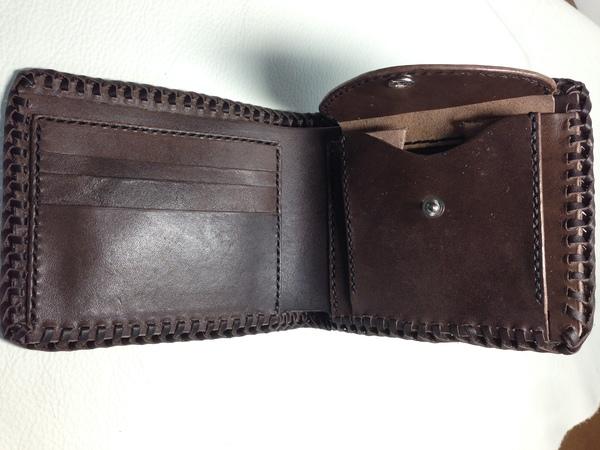 じゅんや財布3.JPG