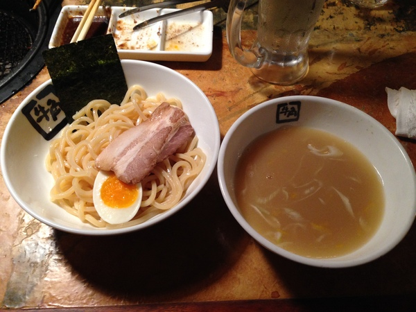 牛角つけ麺1.JPG