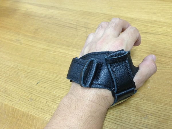 北川さん手袋8.JPG