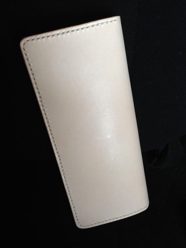 福本さん財布.JPG