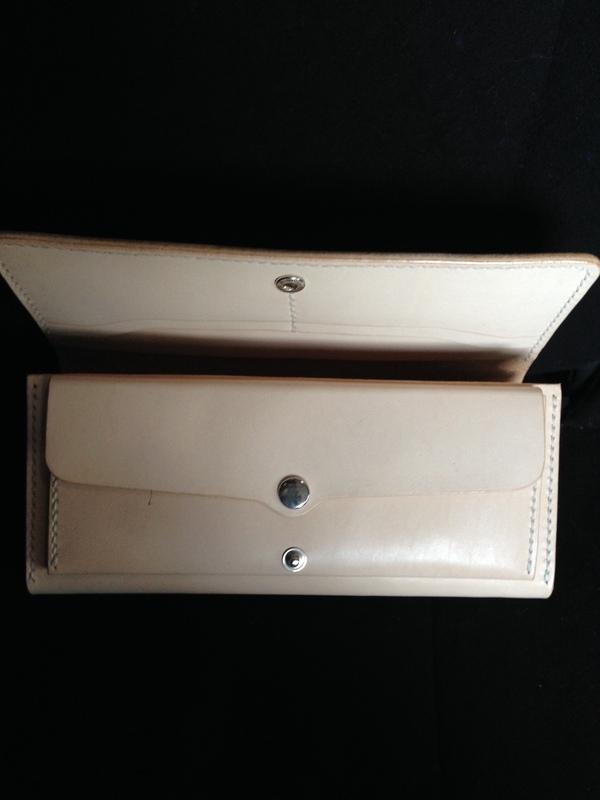 福本さん財布3.JPG