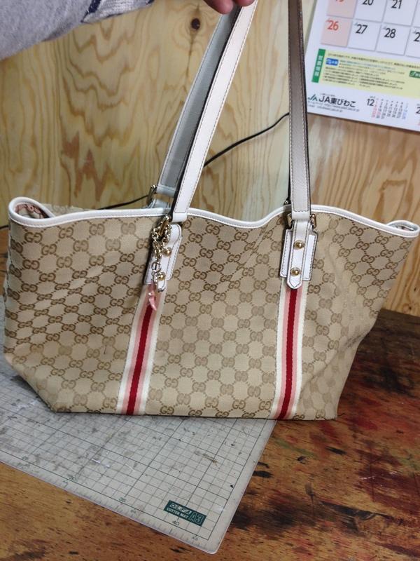 鞄リメイク (2).JPG