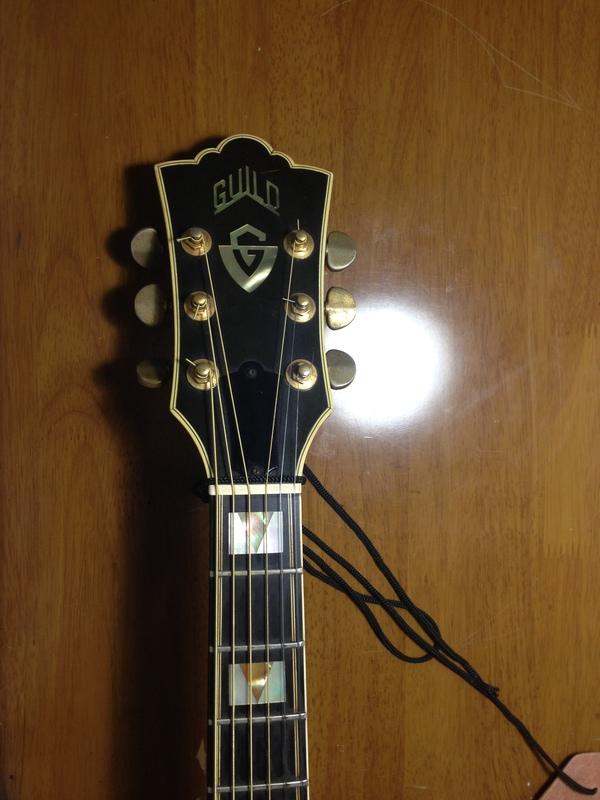 和田さんギターストラップ5.JPG