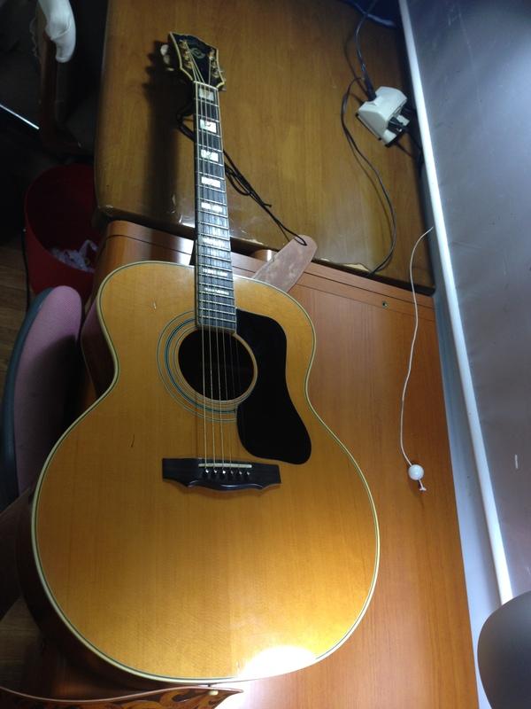 和田さんギターストラップ6.JPG