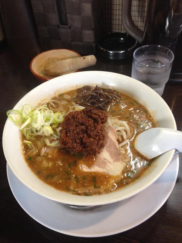 麺神担担麺.JPG
