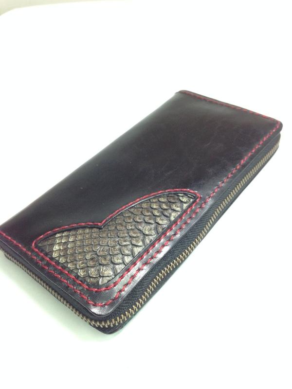 佐藤さん財布.JPG