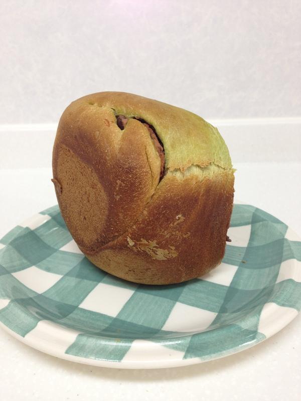 抹茶あん食パン2.JPG
