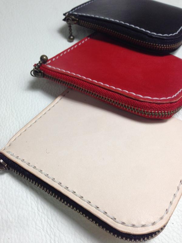 小銭カードいれ2.JPG