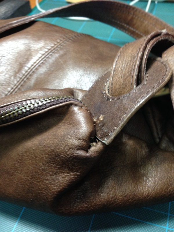 鞄修理前.JPG