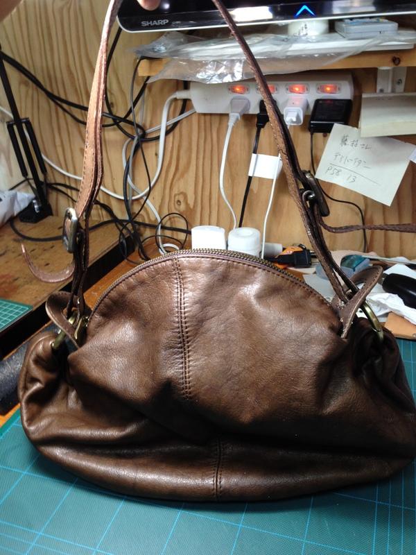 鞄修理前3.JPG