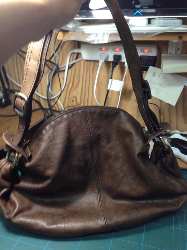 鞄修理後.JPG