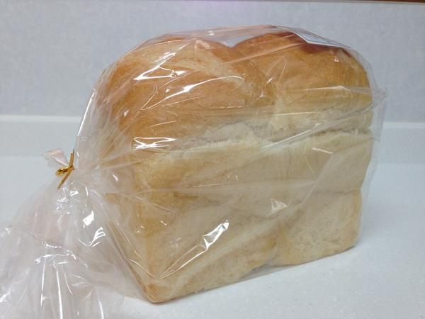 パンの匠    ひとみ工房 食パン⑪.JPG