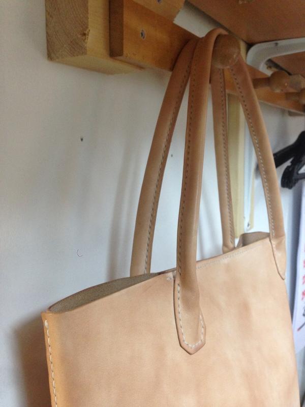 岡本さん鞄4.JPG