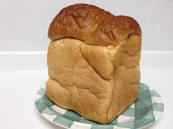 王様のよりみち 食パン⑤.JPG