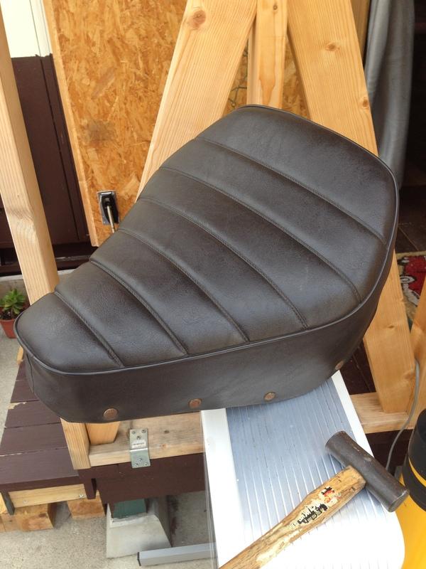 モンキー椅子.JPG