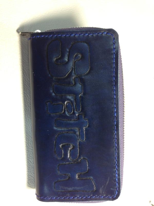 大橋さん財布2.JPG