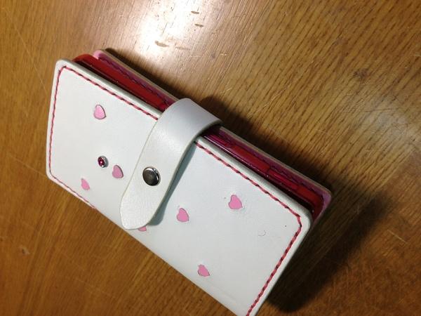 アリス携帯カバー4.JPG