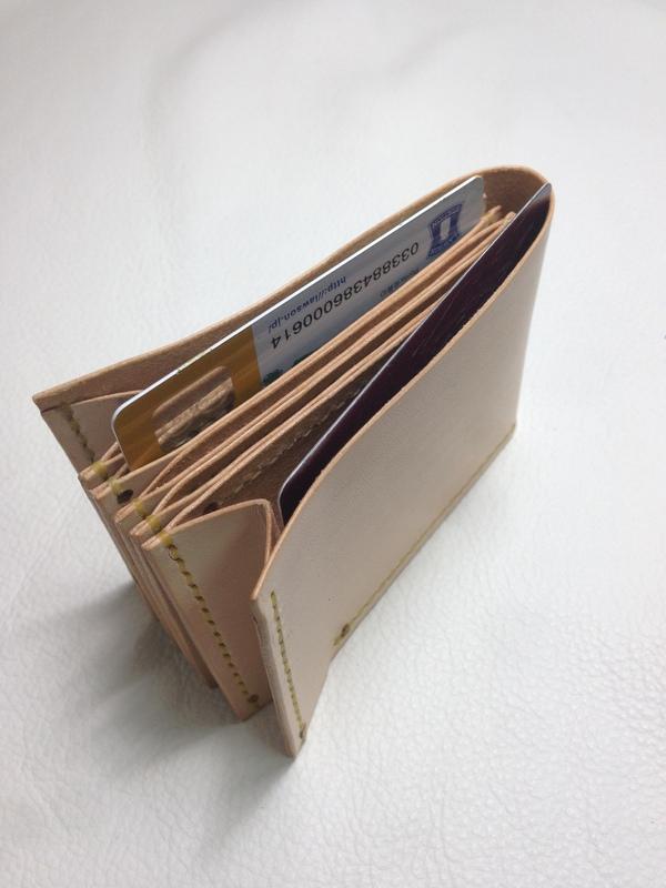 廣田カード入れ2.JPG