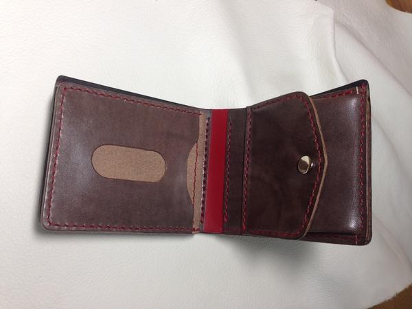 たつみさん財布2.JPG