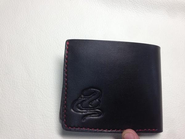 たつみさん財布6.JPG