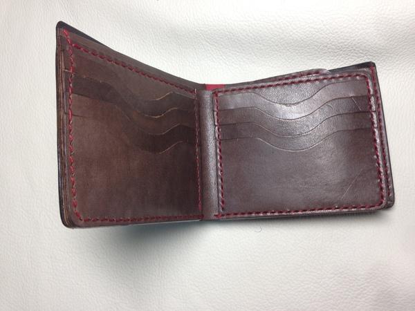たつみさん財布.JPG