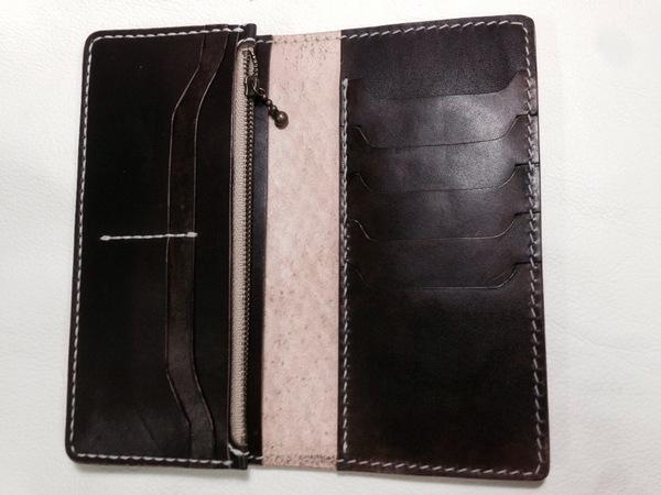 kokoperi財布3.JPG