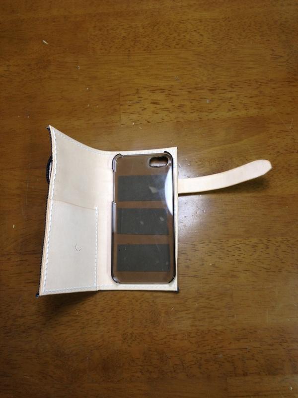 アイフォン5ケース2.JPG