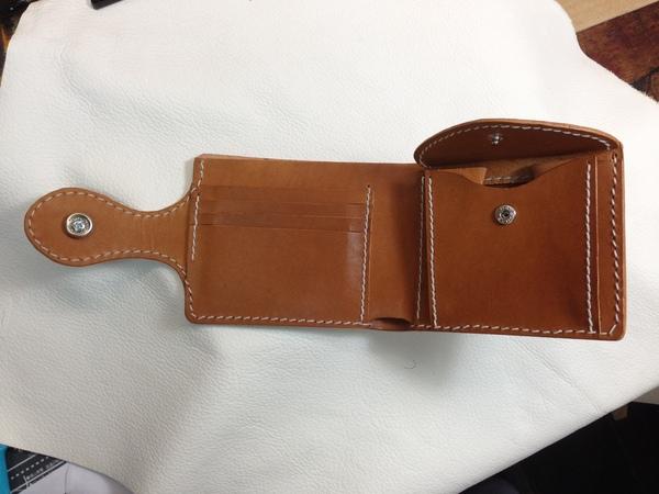 中村さん財布3.JPG