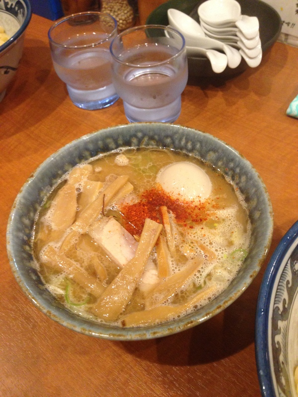 中村屋つけ麺3.JPG