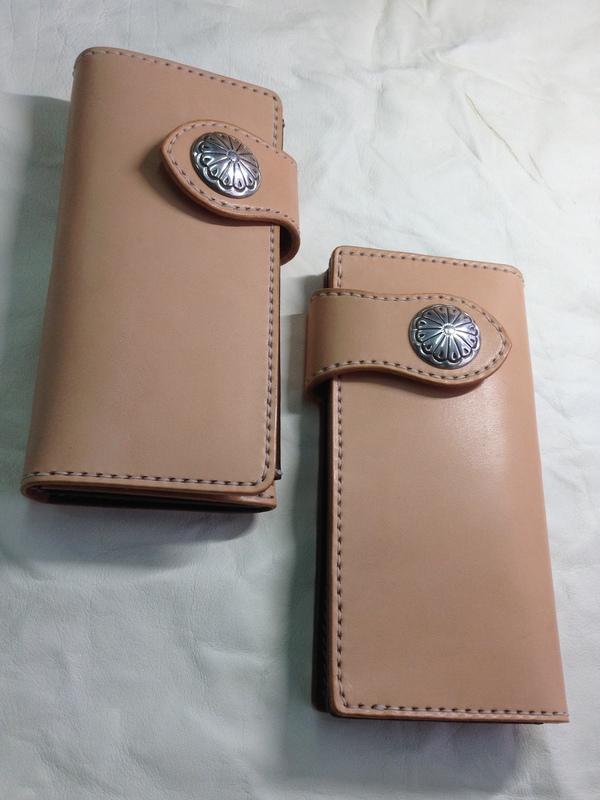安田君財布①.JPG