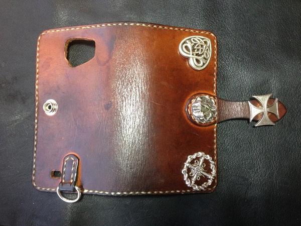 小池様財布修理1.JPG