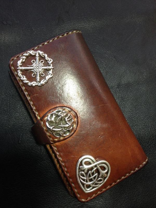 小池様財布修理2.JPG