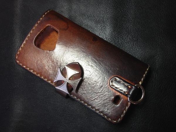 小池様財布修理3.JPGのサムネイル画像