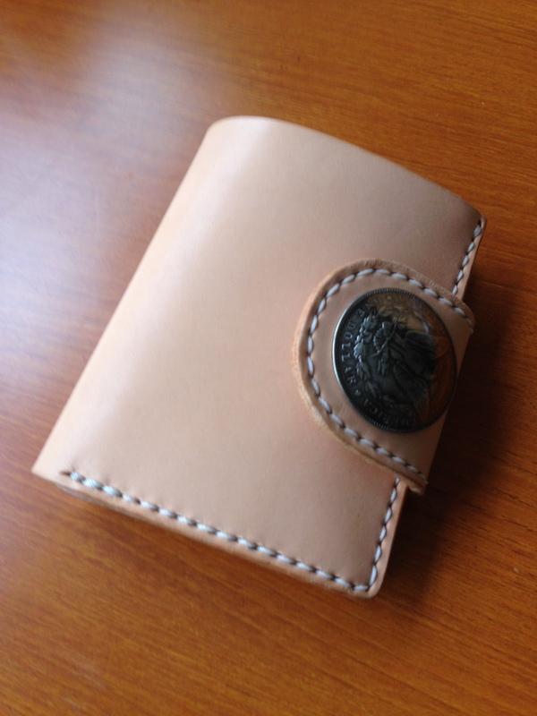 小西様財布1.JPG