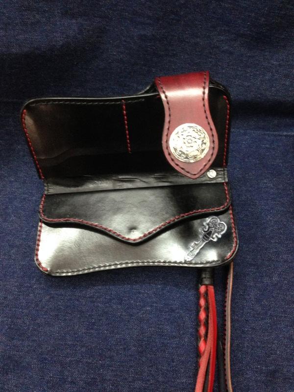 上原さん財布5.JPG