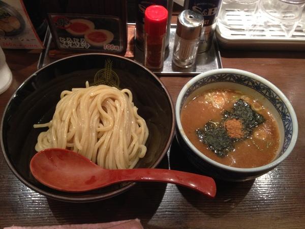 三田製麺所1.JPG