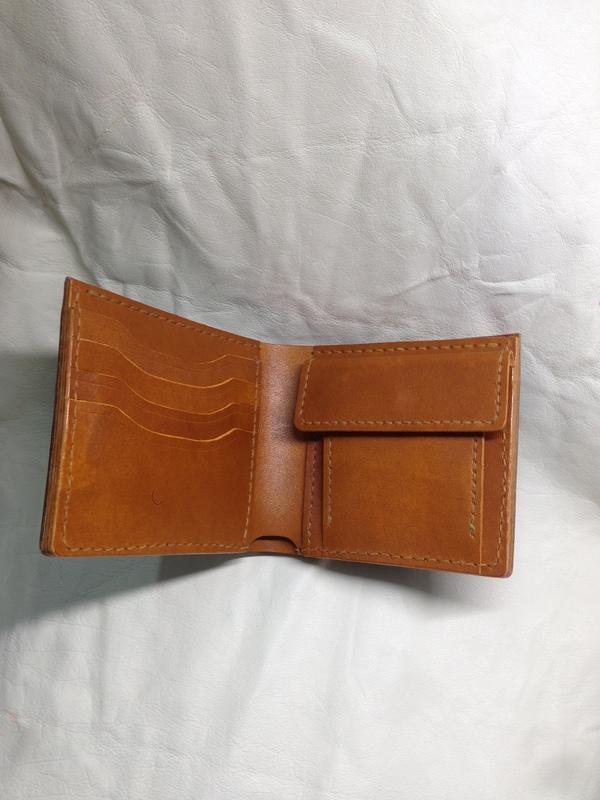 北川さん財布1.JPG
