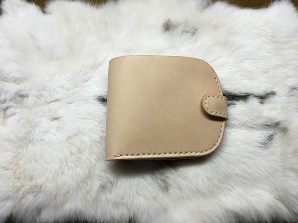 りえちゃん二つ折り財布.JPG