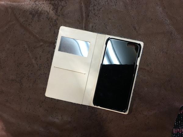 ユウト君   iphoneケース (2).JPG