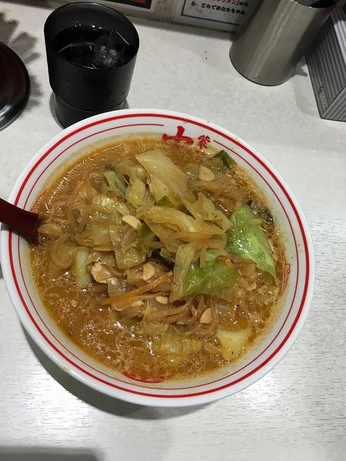 蒙古タンメン中本 味噌タンメン縮小.jpg