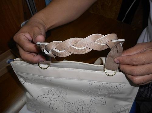 久保様C鞄修理 (2).JPG