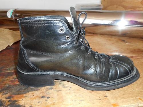 種橋様靴 修理 (2).JPG