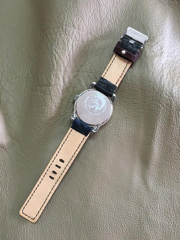 林様      時計ベルト交換 (3).JPG