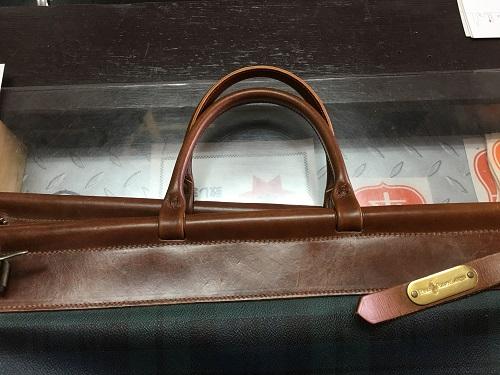 O様鞄の取手交換 (2).JPG